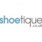 shoetique.co.uk