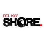 shore.co.uk