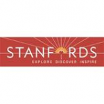 stanfords.co.uk