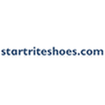 startriteshoes