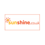 sunshine.co.uk