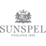 Sunspel Clothing