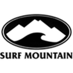 Surfmountain