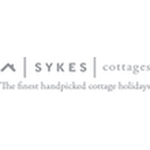 sykescottages.co.uk