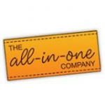 The All in One Company