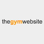 thegymwebsite.co.uk