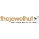 thejewelhut.co.uk