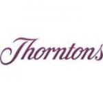 thorntons.co.uk
