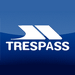 trespass.co.uk