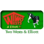 Two Wests & Elliott