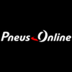 tyres-pneus-online.co.uk