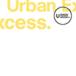 Urban Excess Usa