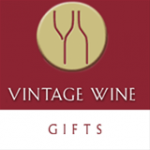 vintagewinegifts.co.uk
