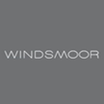 Windsmoor