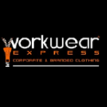 workwearexpress.com
