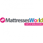 mattressesworld.co.uk