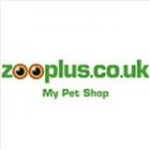 zooplus.co.uk