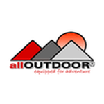 alloutdoor.co.uk