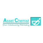 assetchemist.co.uk