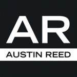 austinreed.co.uk