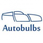 Auto Bulbs Direct