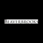 beaverbrooks.co.uk