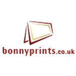 Bonnyprints