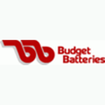 budgetbatteries.co.uk