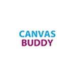Canvas Buddy