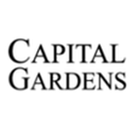 capitalgardens.co.uk