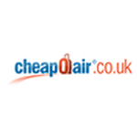cheapoair.co.uk