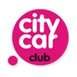 City Car Club