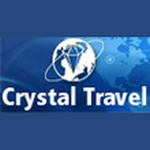 Crystal Travel