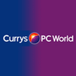 curryspcworldtradeins.co.uk