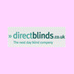 directblinds.co.uk