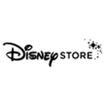 disneystore.co.uk
