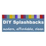 diysplashbacks.co.uk