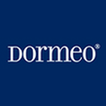dormeo.co.uk