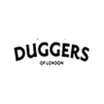 Duggers Of London