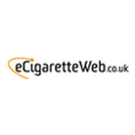 E Cigarette Web