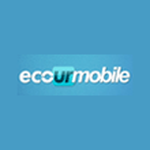 Eco Ur Mobile