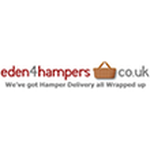 Eden4Hampers