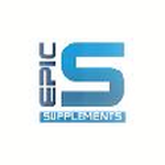 epicsupplements.co.uk