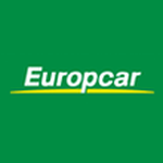 europcar.co.uk