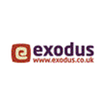 exodus.co.uk