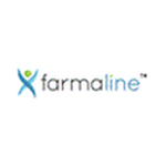 farmaline.co.uk