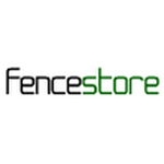 fencestore.co.uk