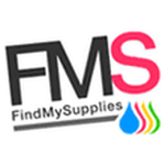 findmysupplies.co.uk