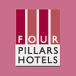 Four Pillars Hotels