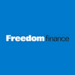 freedomfinance.co.uk